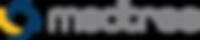 medtree logo 001.png