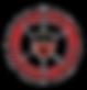 C-TECC ed logo.png