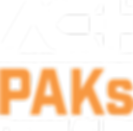 act paks banner name 002.png