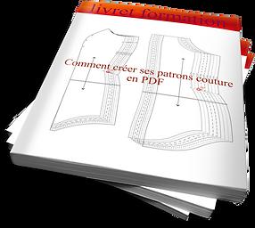 ebook livret formation 3D.png