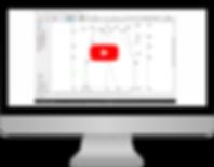 wix page de vente ecran ordinateur.png