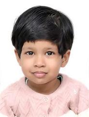 Adhya Thakur