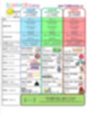 Summer Camp Calendars UP 01.15.20.jpg