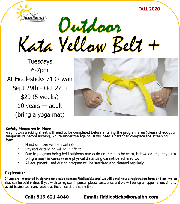 Kata yellow belt + fall 2020.png