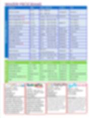 Winter Program Sheet.jpg