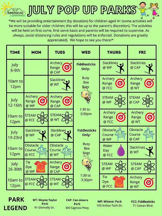 Pop Up Calendars-2.png