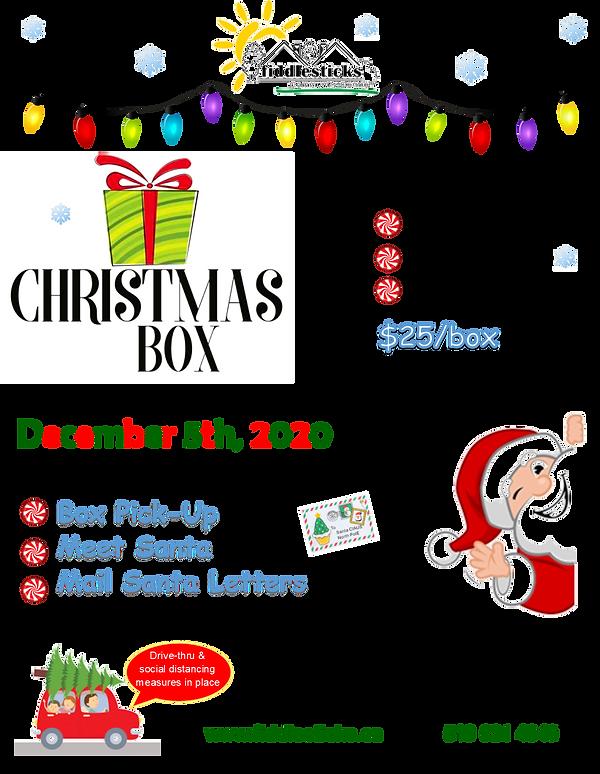 Christmas Box Post.jpg.png