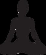 meditation-clipart-outline-4.png