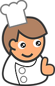 cooing-clipart-kitchen-crew-2.png