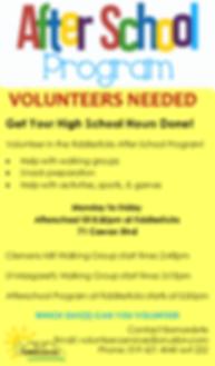 ASP volunteer ad.png