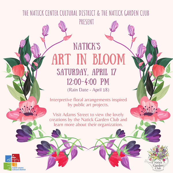 Art in Bloom graphic (002).png