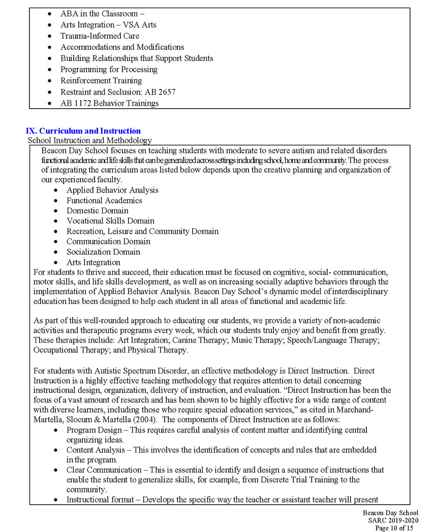 SARC-Report_Page_10.jpg