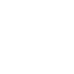 BDS-Logo-Stacked (2).png
