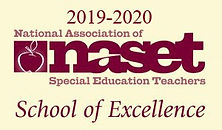 NASET 2019-2020 School of Excellence.jpg