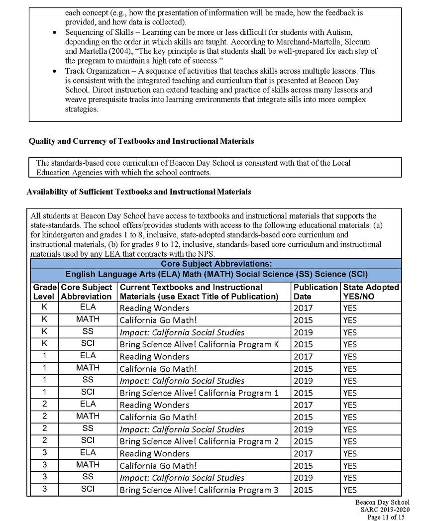 SARC-Report_Page_11.jpg