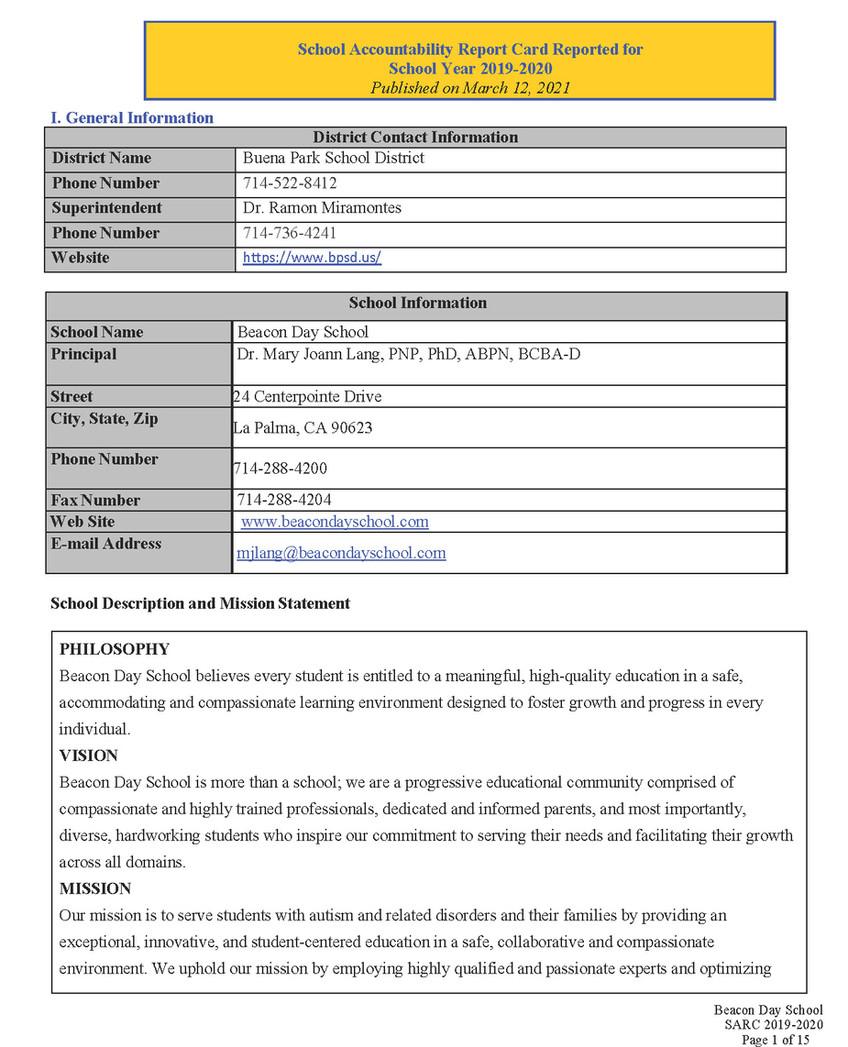 SARC-Report_Page_01.jpg