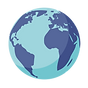 BDS-Icons2_Globe.png