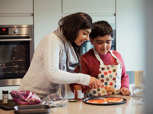 making-pizza-is-fun-1144589443-6a121645f