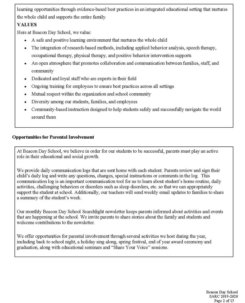 SARC-Report_Page_02.jpg