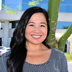 Casandra Nguyen