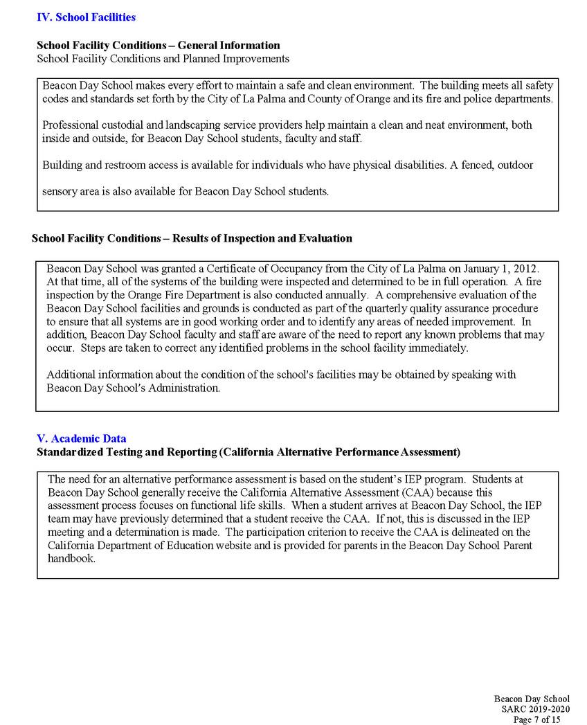 SARC-Report_Page_07.jpg
