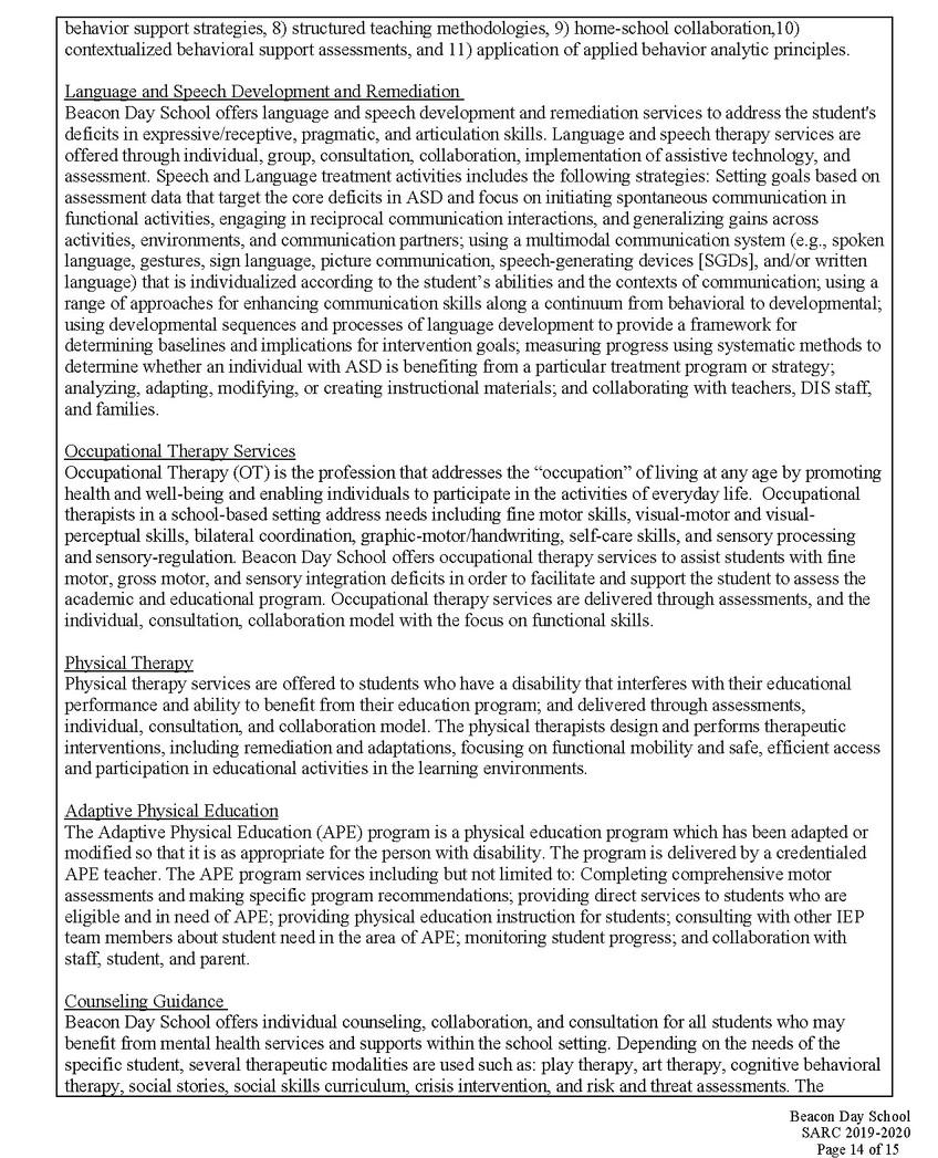 SARC-Report_Page_14.jpg