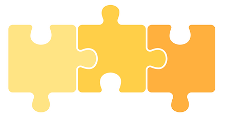 BDS-Academy-Puzzle-Pieces (1).png