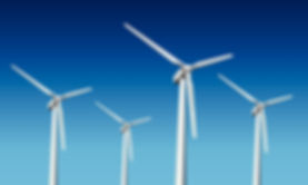 wind-towers-large.jpg