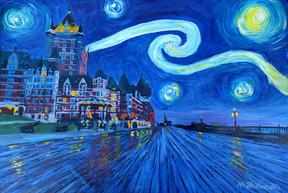 Starry_Night_Quebec_Chateau_Frontenac_Van_Gogh_Inspirationskl.JPG