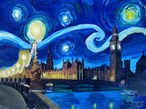 Starry_Night_London_Parliament_Van_Gogh_Inspirations_in_Englandkl.JPG