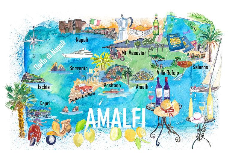 Amalfi_Illustrated_Travel_Map_With_Roadskl.jpg