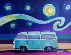 The_Surf_Bus_Series_The_Starry_Night_Bullikl.JPG