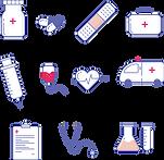 medical-4510408.png