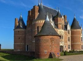 chateau_martainville.JPG