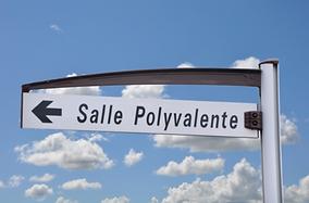 logo_salle_polyvalente.PNG