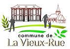 logo2_commune_gj.jpg