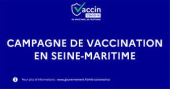 campagne_vaccination.JPG