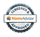 screened-approved-seal.webp