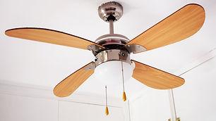 clean-fan-today-tease-170717_9c5ce55d4af