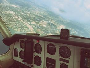 Anda em modo piloto automático?