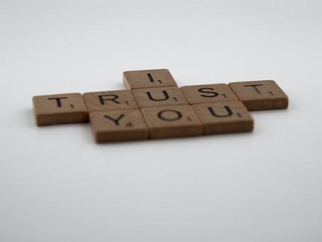 Dê um Boost na sua Auto-confiança