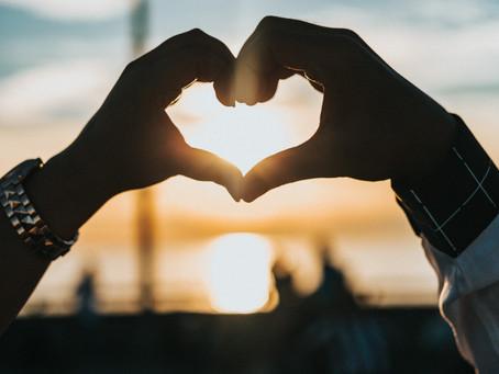 12 sinais um Relacionamento Amoroso Saudável