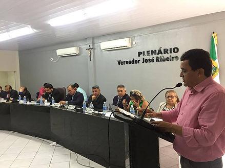 Resultado de imagem para fotos da camara municipal de sao paulo do potengi