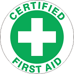 hard_hat_stickers_CERTIFIED_FIRST_AID_GR