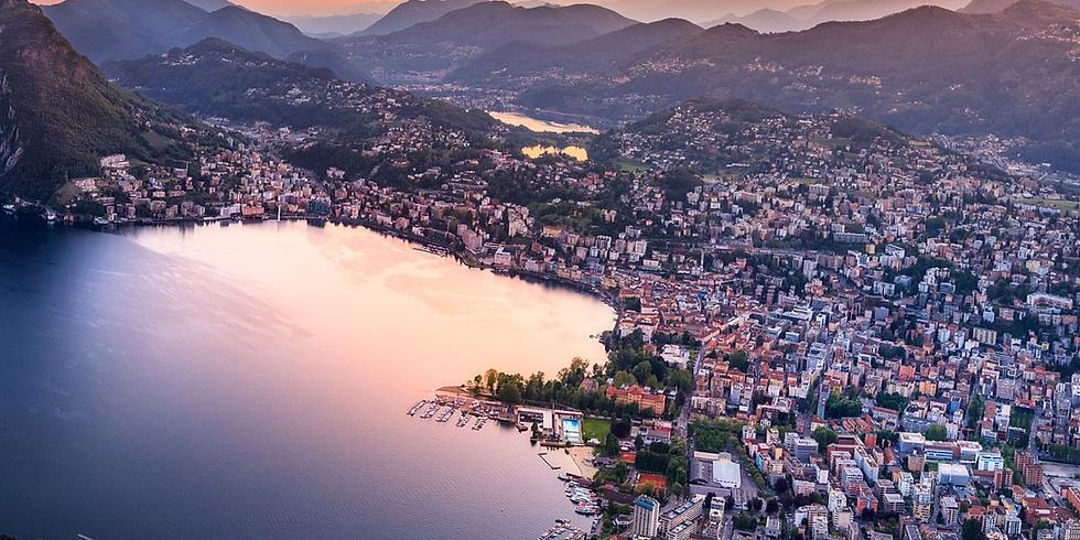 AGM Lugano