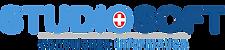 logo_new_BIG.png