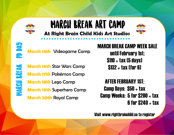 Marchbreakdaycamp2020.PNG