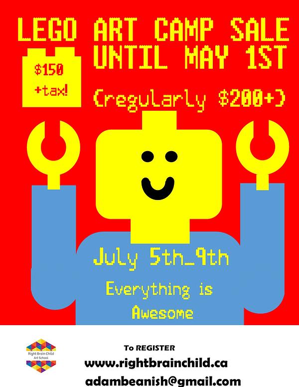 WEEK 1 LEGO CAMP 2021 MAY SALE.pub.png