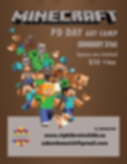 MINECRAFT PD DAY 2020 .png