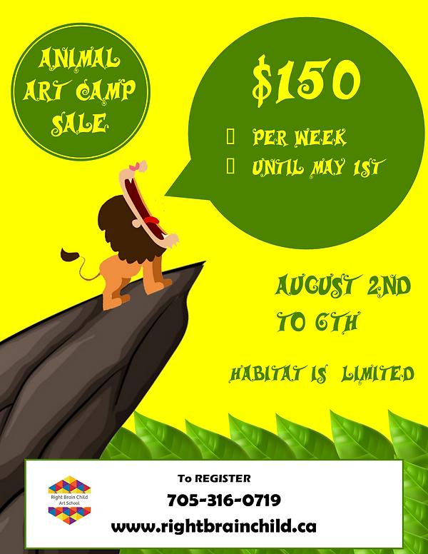 WEEK 5 ANIMAL CAMP 2021 MAY SALE.pub.png